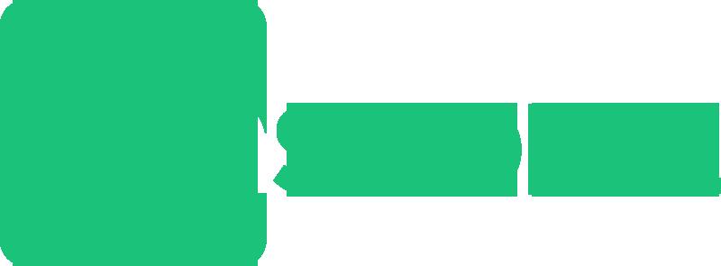 DMscore